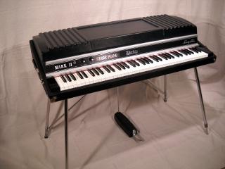 1981 Seventy Three Mk II (781397)